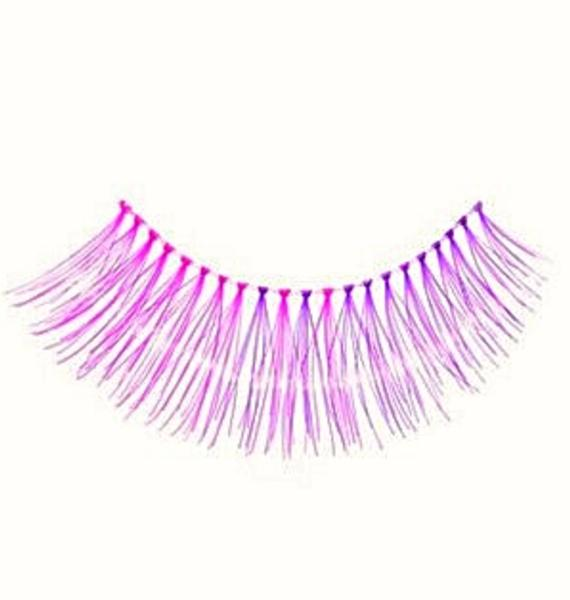 Sugarpill Sweet Kiss False Eyelashes