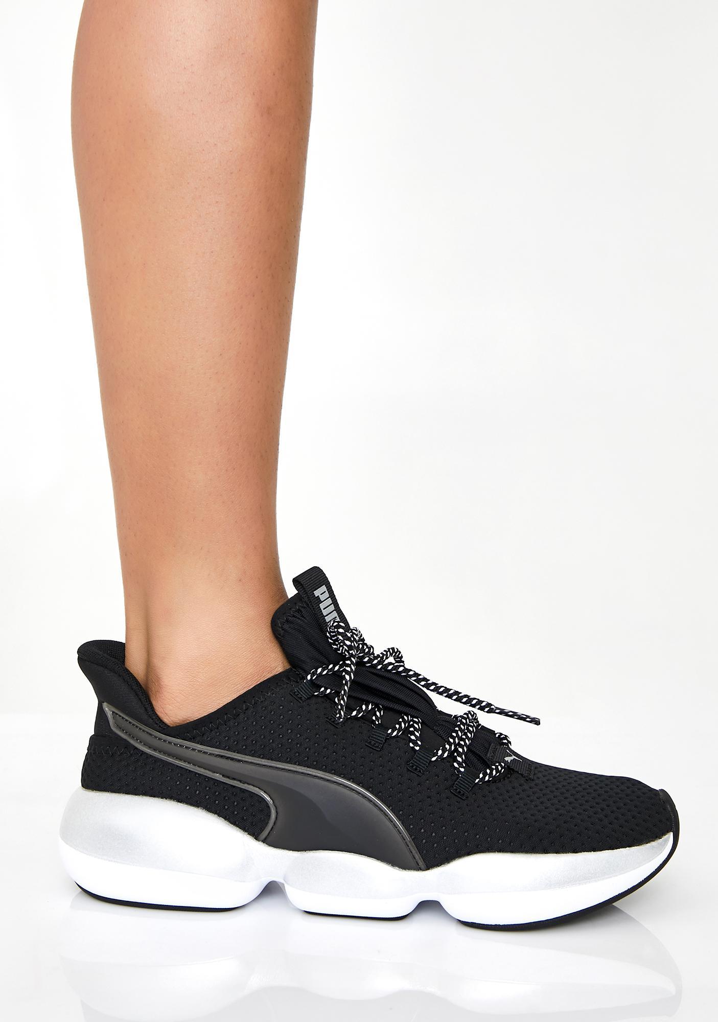 PUMA Mode Xt Training Athletic Sneakers