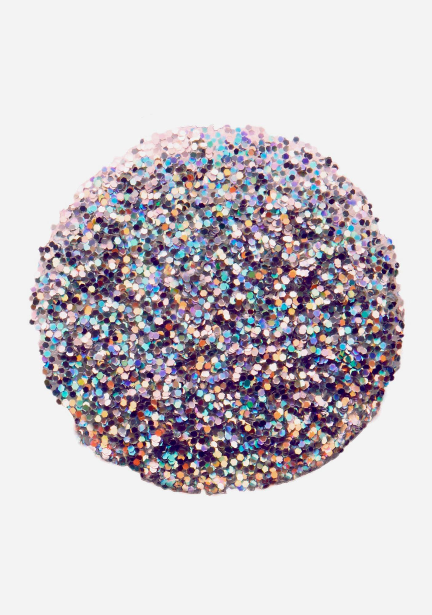 NYX Professional Makeup Beauty Beam Metallic Glitter
