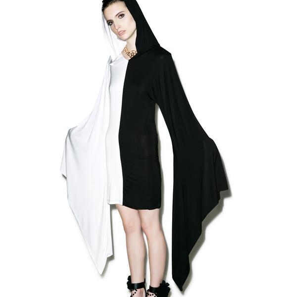 Killstar Jinx Dress