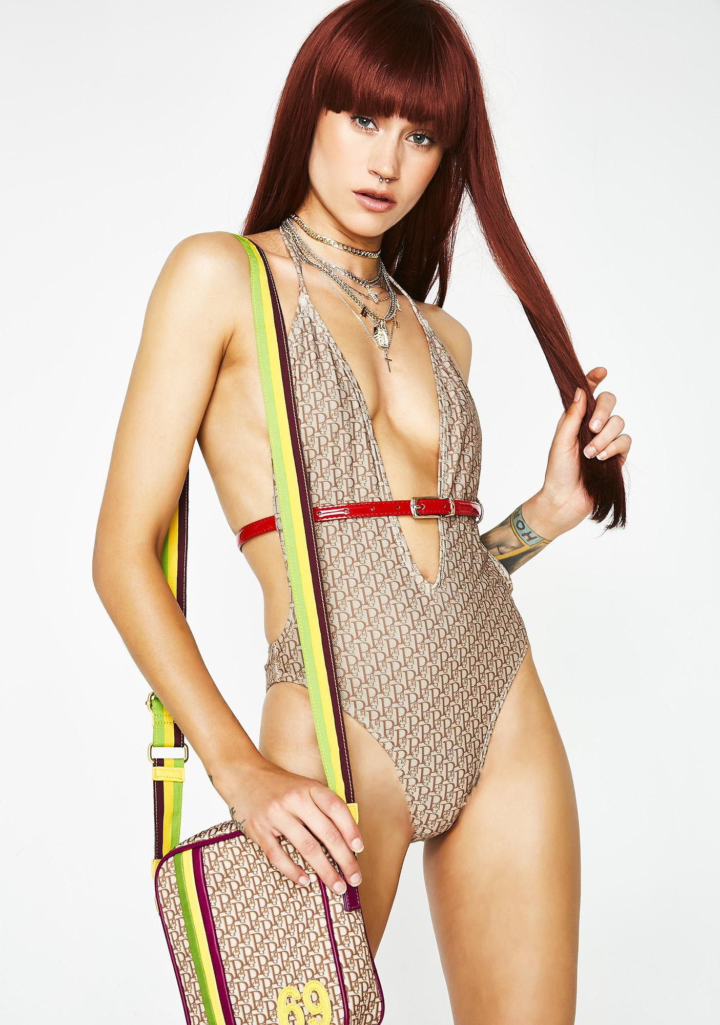 Poster Grl Lituation PG One Piece
