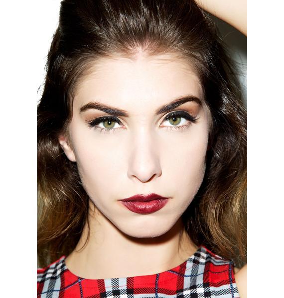 Rituel De Fille Enchanted Lip Sheer