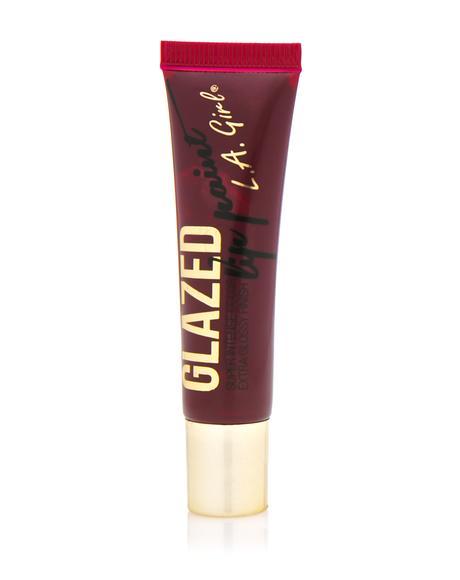 Tempt Glazed Lip Paint