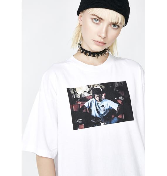 Dumbgood Pulp Fiction Tee