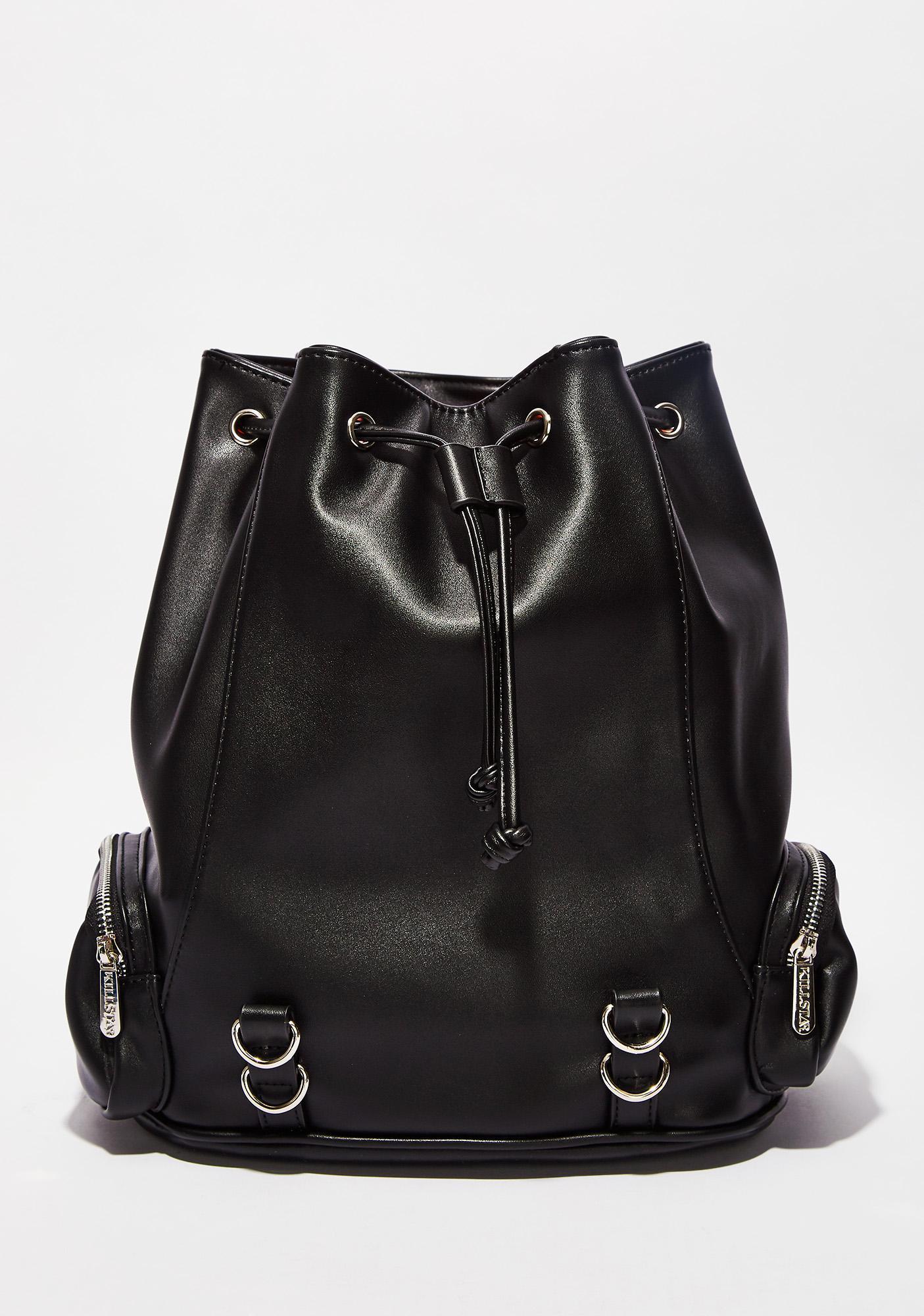 Killstar Misha Backpack