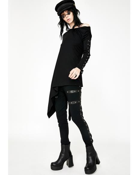 Astrea Trousers