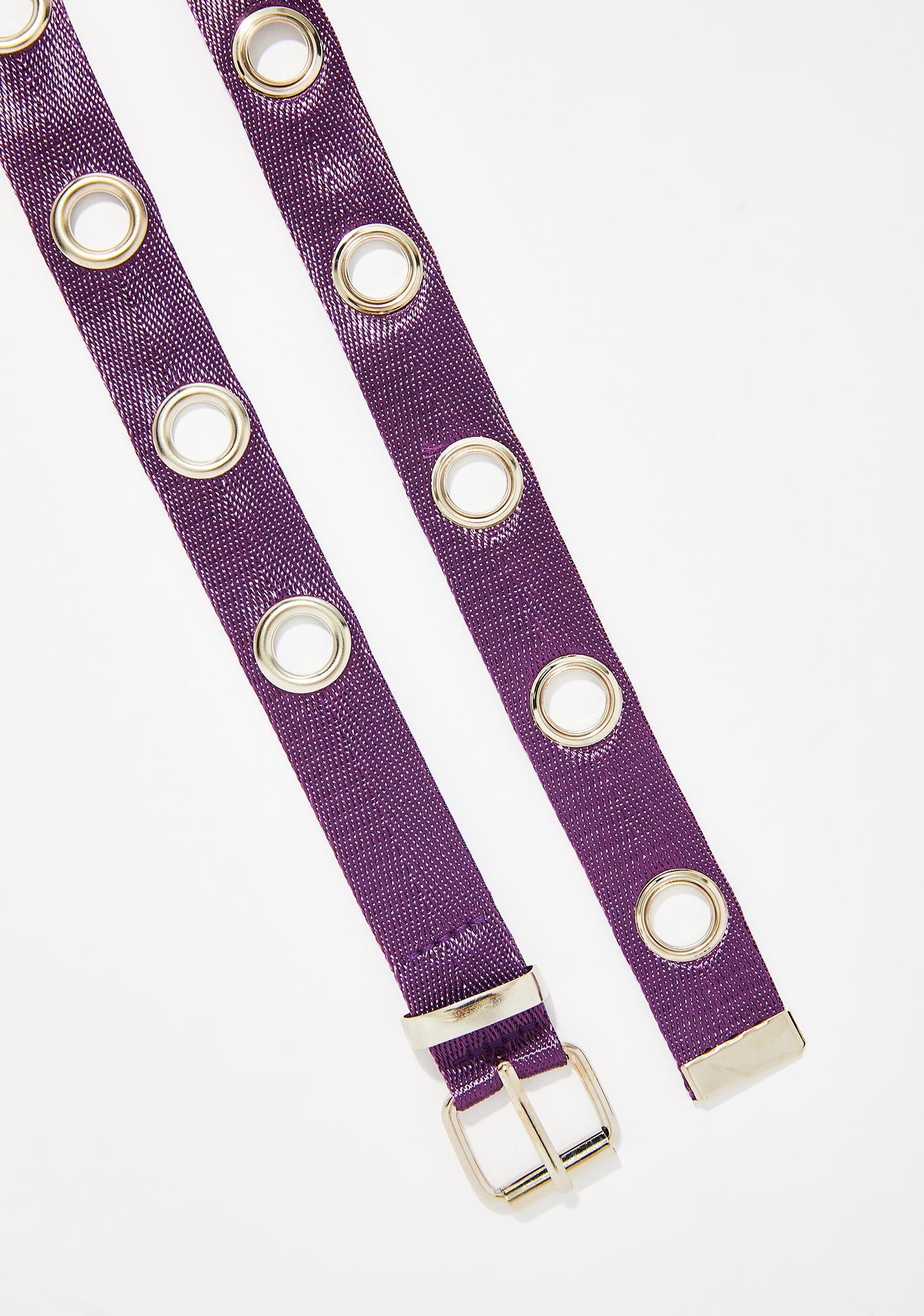Best Nightmare Belt