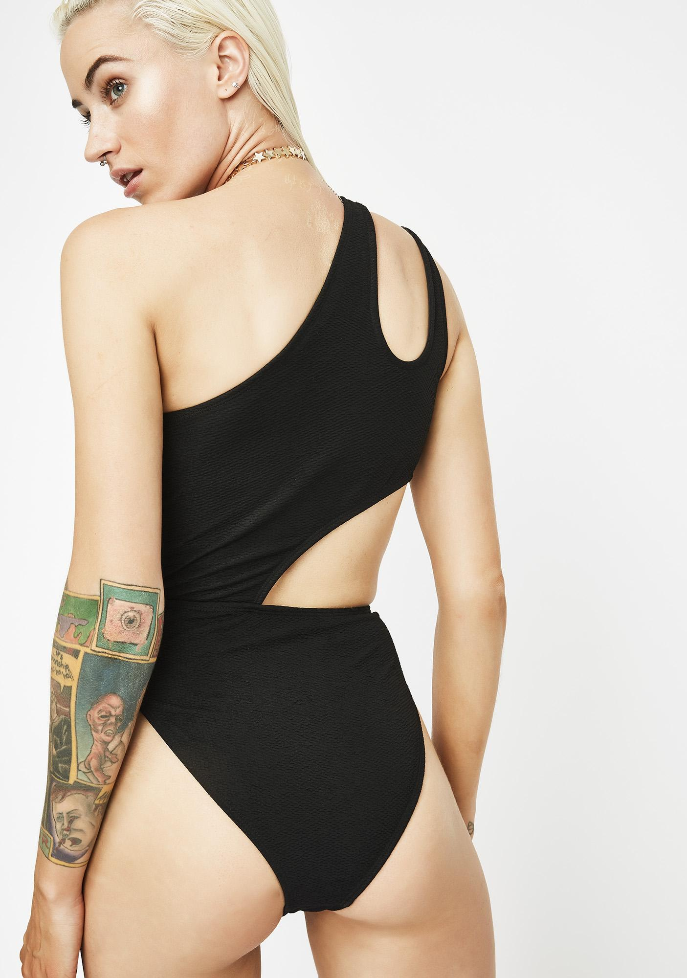 Motel Sandrin Swimsuit