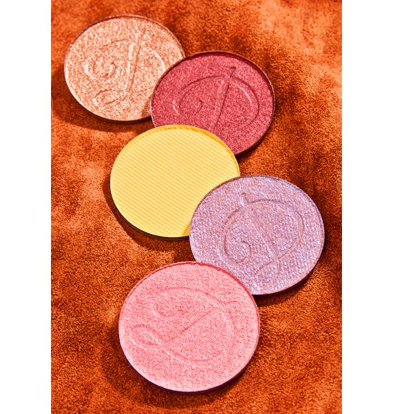 Devinah Cosmetics Illicit Eyeshadow