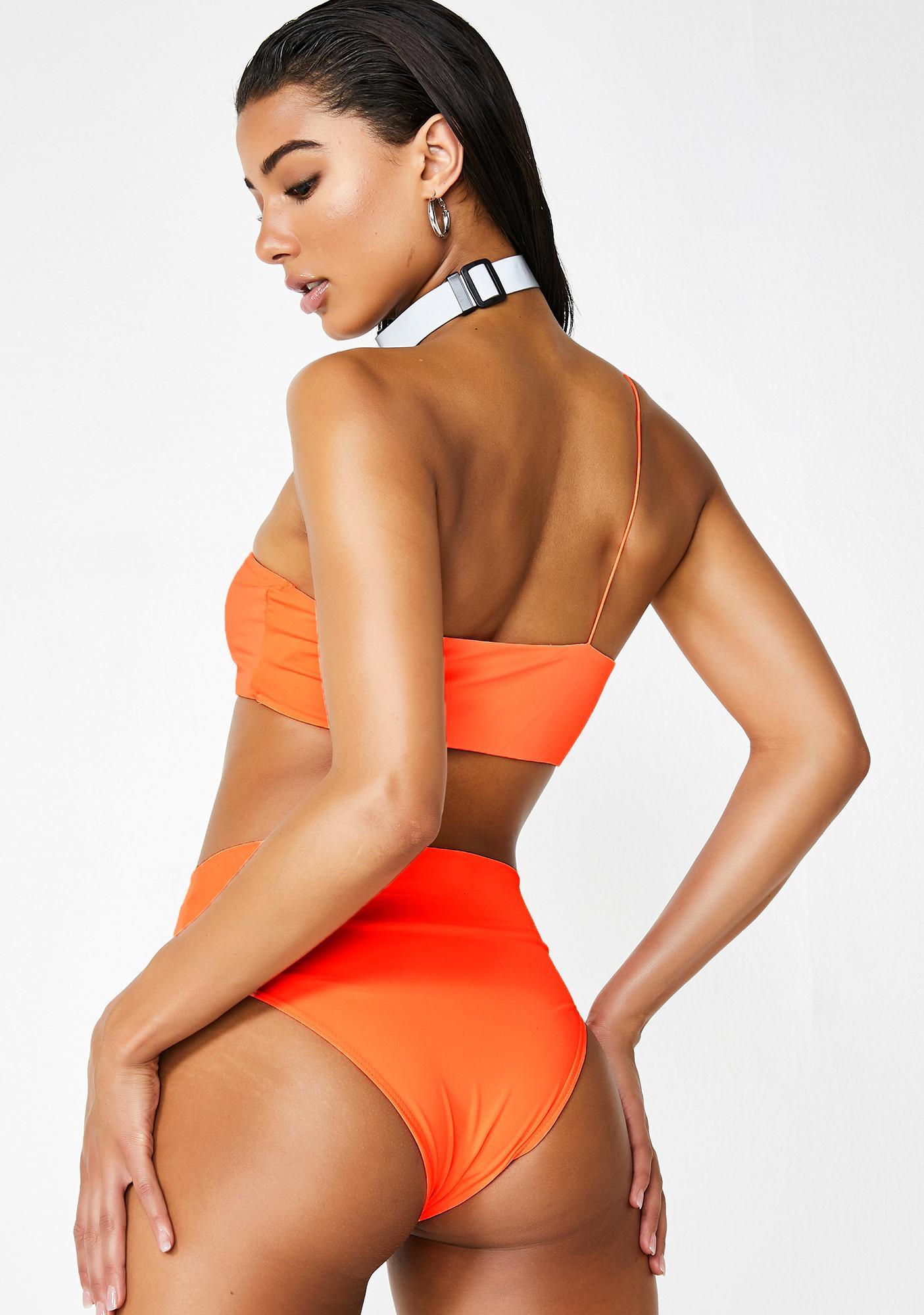 Juicy Bahama Drama Bikini Set
