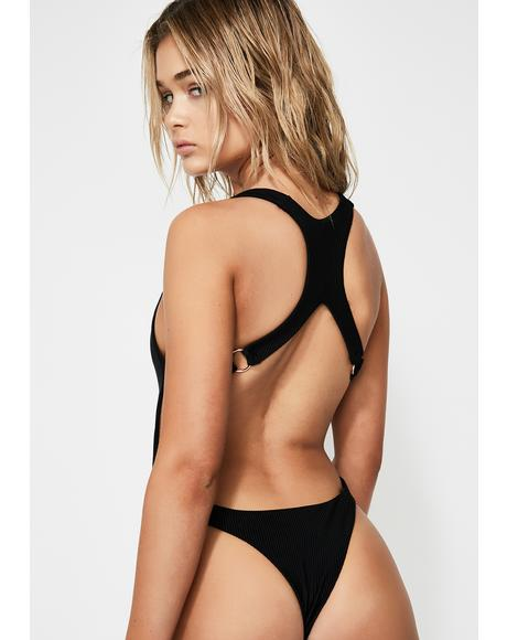 Viv One Piece Swimsuit