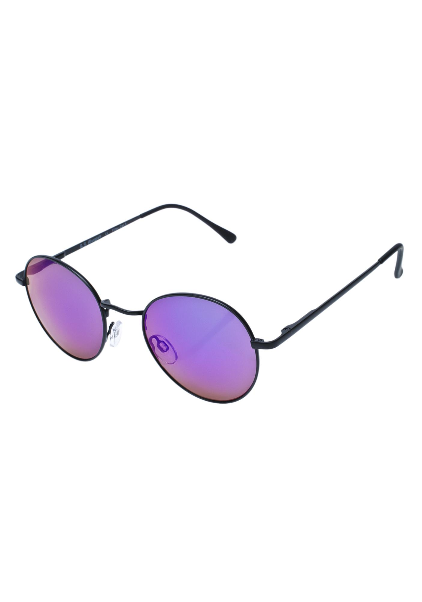 Submarine Sunglasses