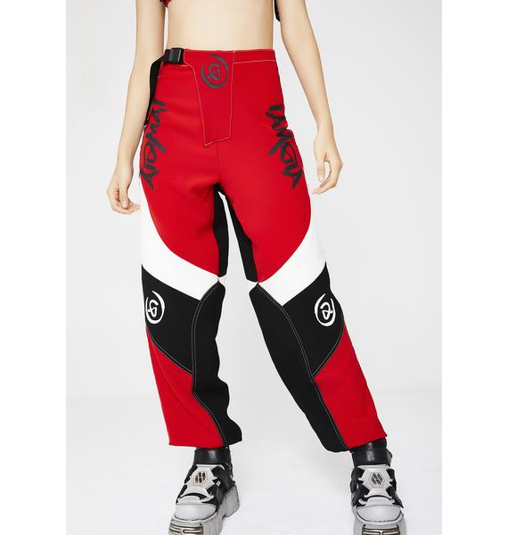 I AM GIA Electra Pants