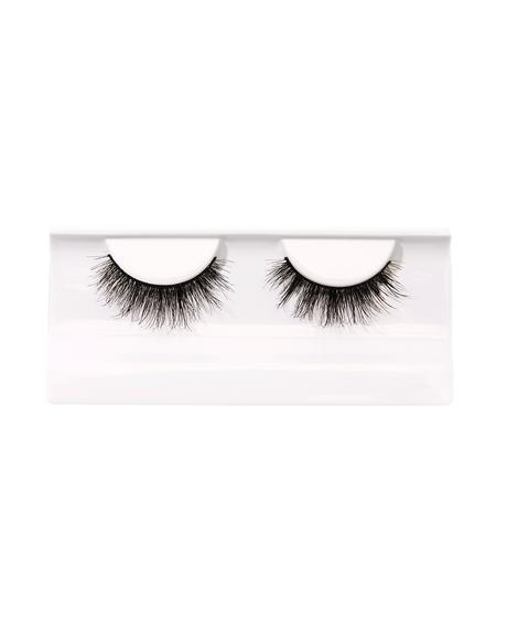 Wispy 4 Days False Lashes