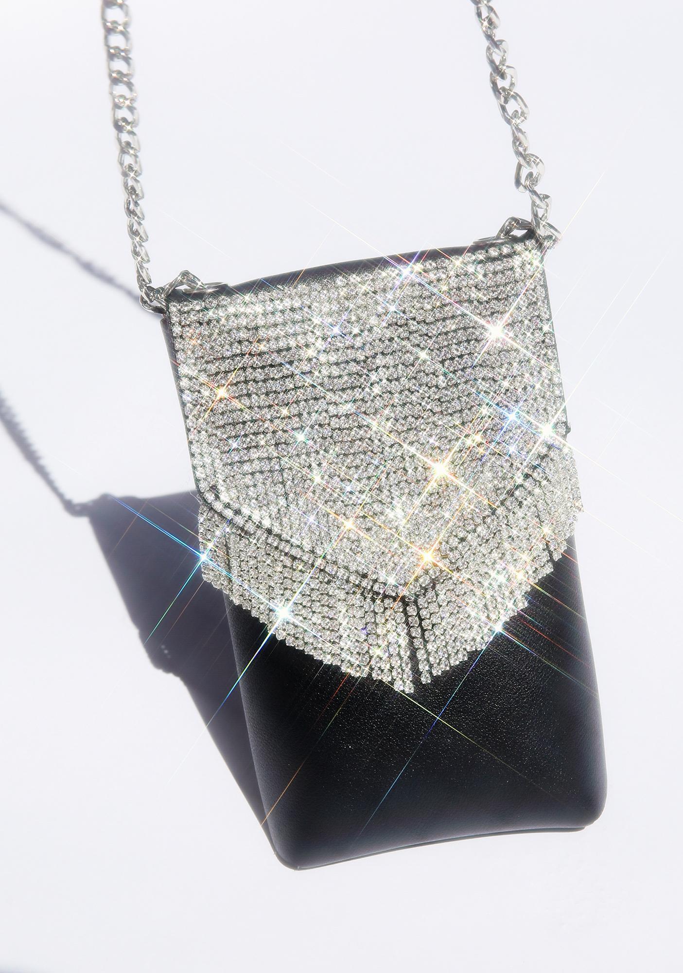 Made Of Money Belt Bag