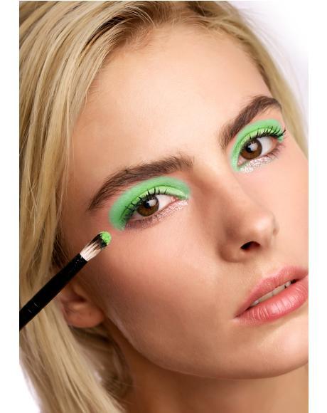 Twinkle Loose Glitter Eyeshadow