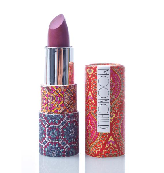 Moonchild Lipstick Submissive Lipstick