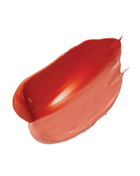 Fielding Cheek Slime Lip & Cheek Tint