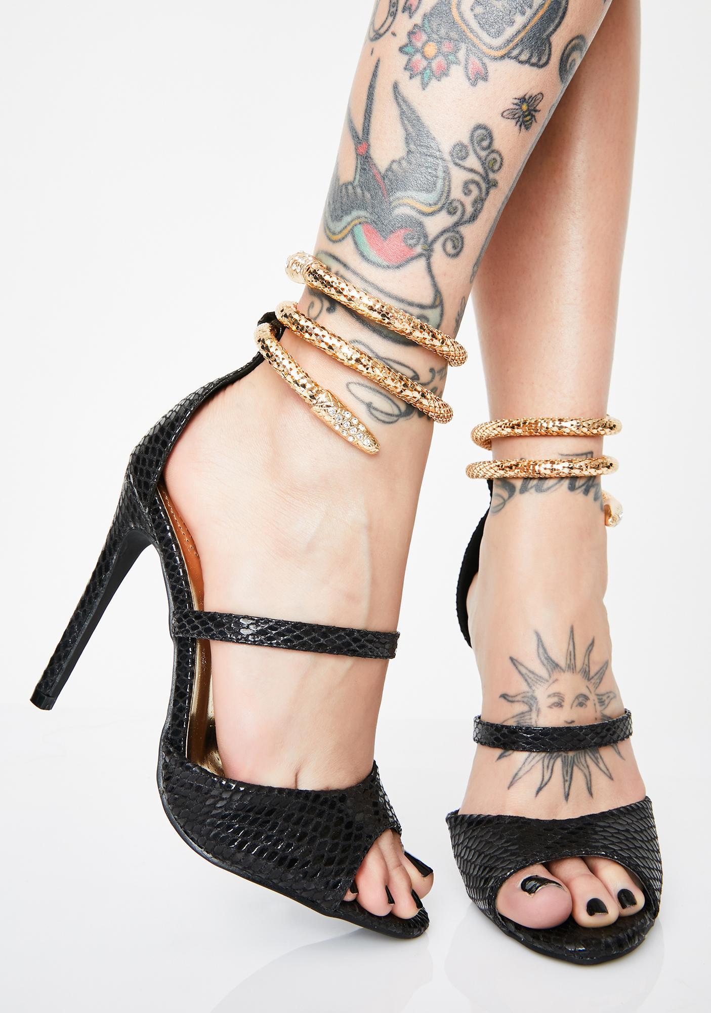 b2d52dc757ae AZALEA WANG Sabotage Snake Heels