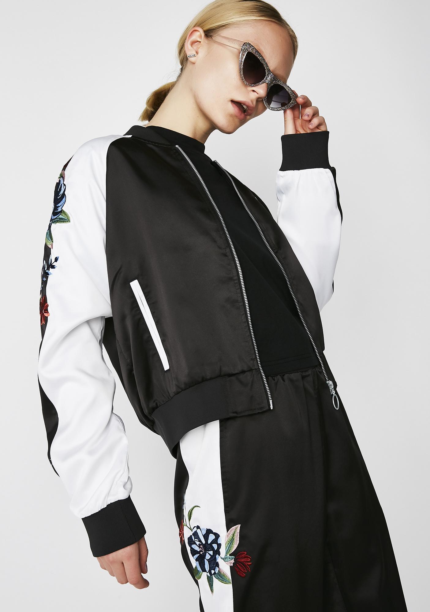 PUMA Premium Archive T7 Jacket