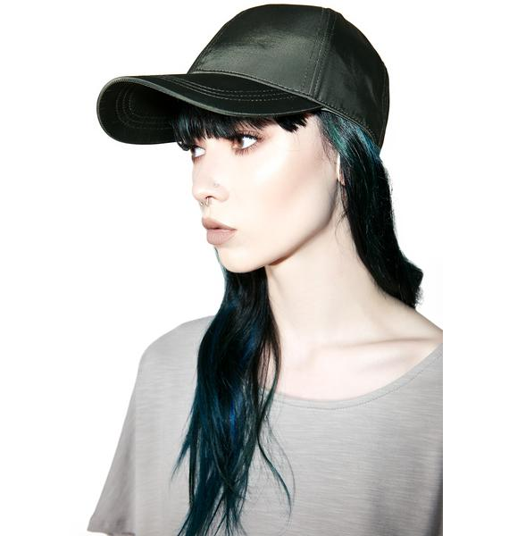 Rhythm Nation Baseball Cap