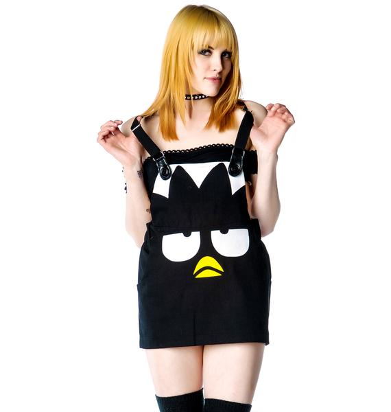 Japan L.A. Badtz Maru Skirt