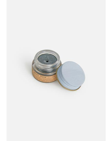 Moon Makeup Paint Balm