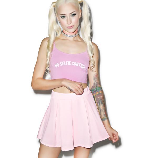 Pastel Princess Skirt