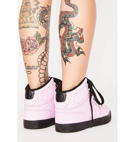 Osiris NYC83 Skate Shoes