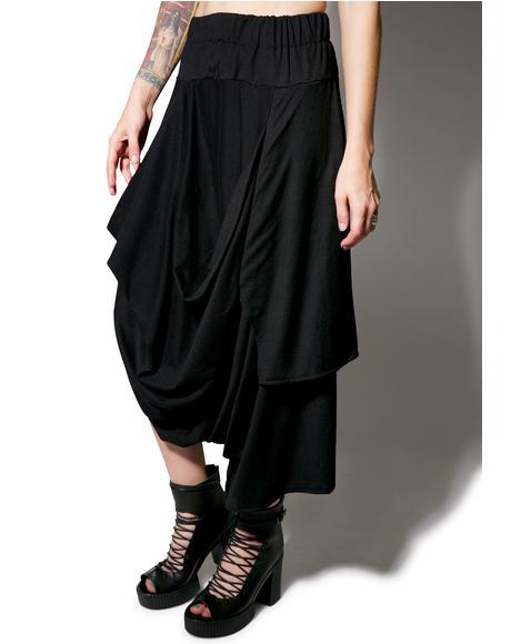 Slayin� It Skirt
