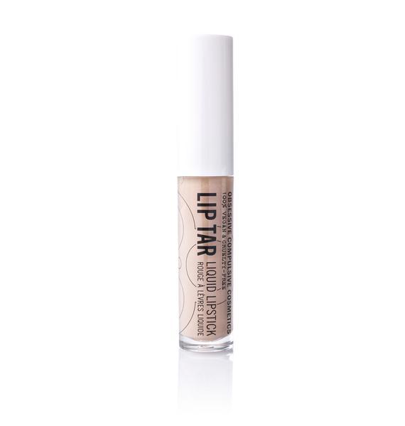 Obsessive Compulsive Cosmetics John Doe Lip Tar