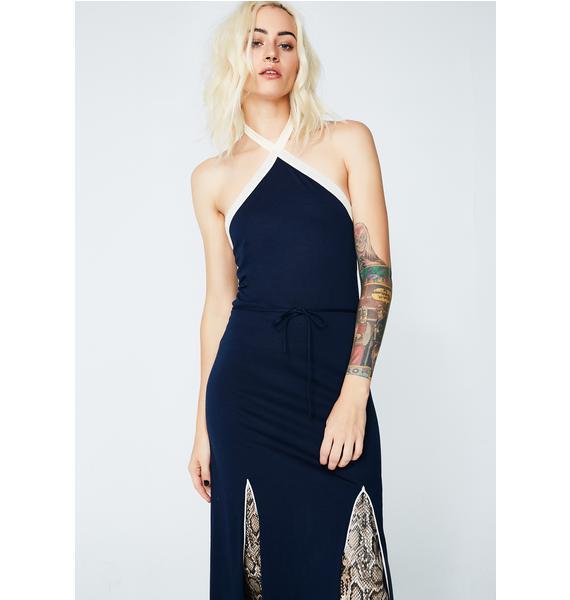 Camp Collection Bianca Dress