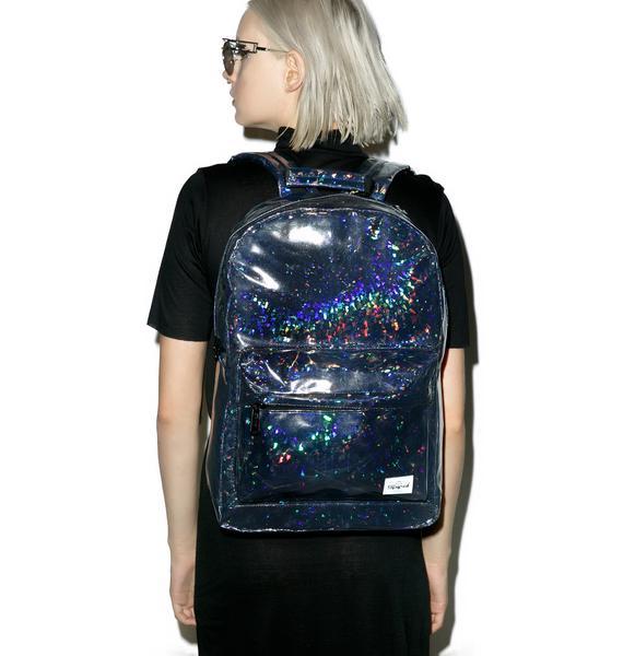 Spiral UK Diamond OG Backpack