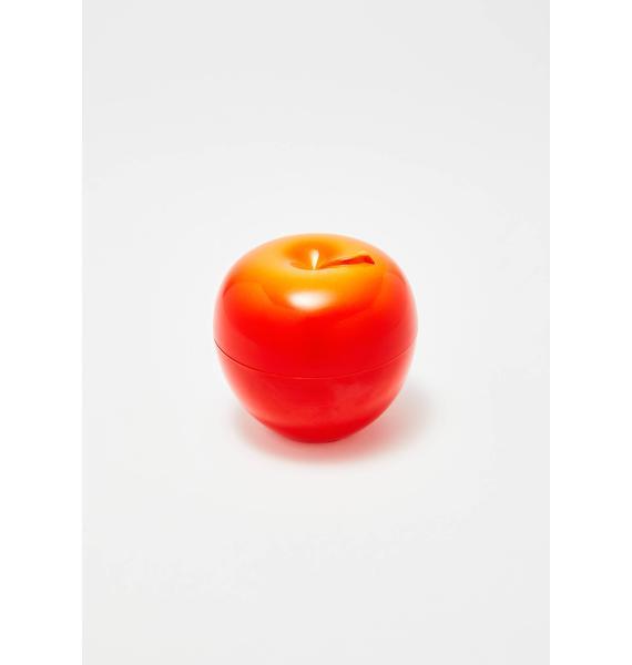 Danielle's Creations Apple Hand Cream