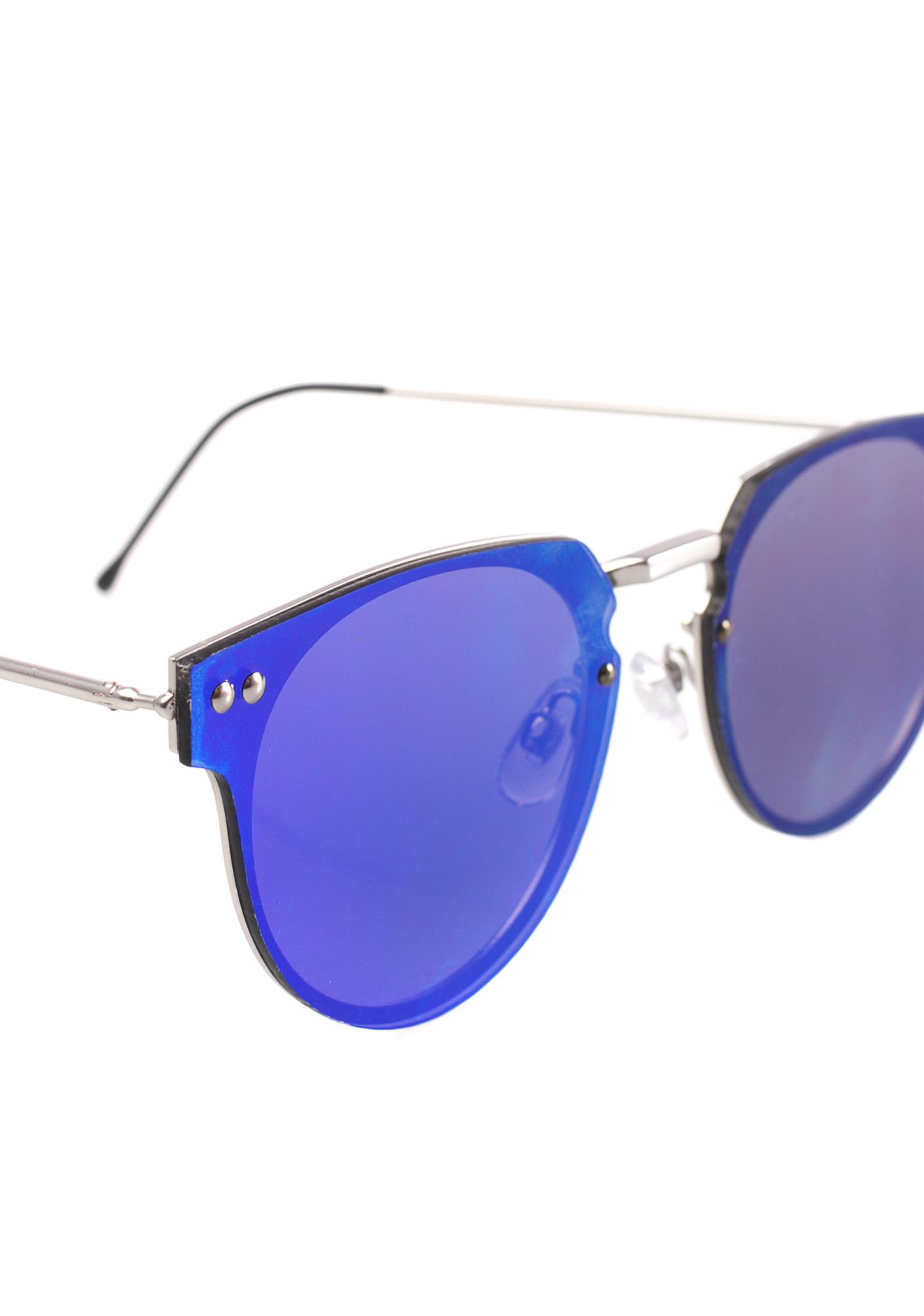 Spitfire Cyber Sunglasses