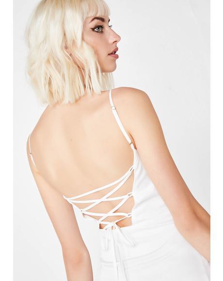 Elsie Dress