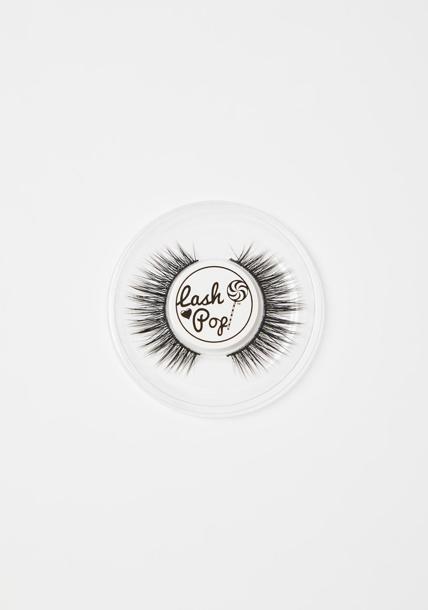 Lash Pop In The Pink False Eyelashes