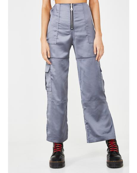 Hurricane Combat Trousers