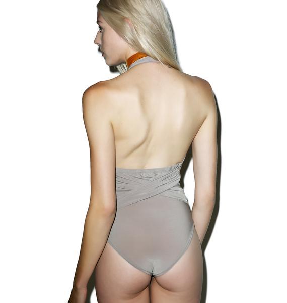 Love 'Em All Bodysuit