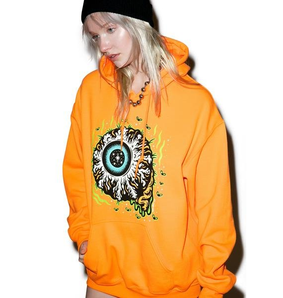 Mishka Tallboy Keep Watch Pullover