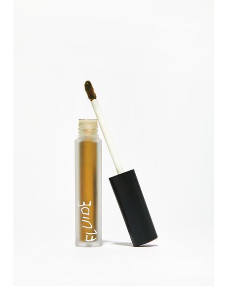 Pat Liquid Lipstick