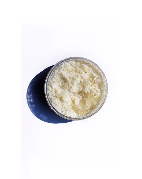 Nude Exfoliating Body Polish