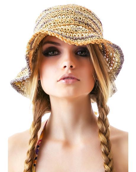Raji Hat