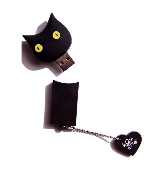 Valfré Bruno 16GB USB Drive