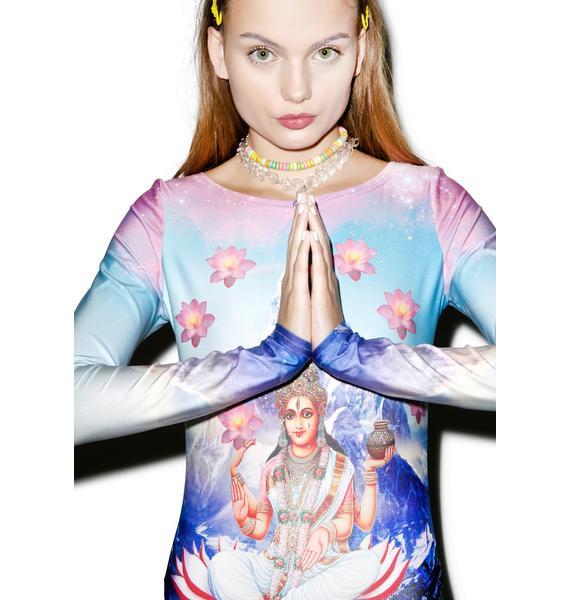 Shiva Dress
