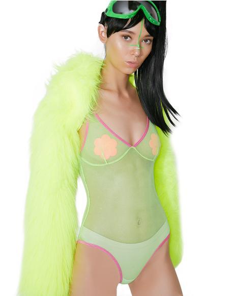 $ex BB Bodysuit
