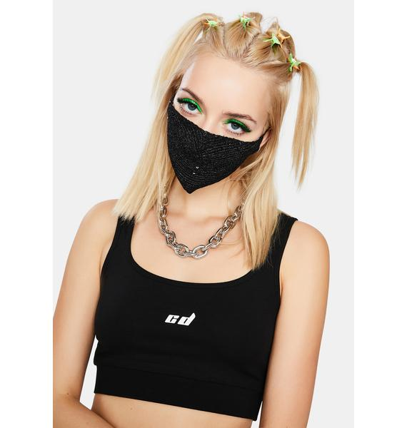 Nox Gleam Easy Face Mask
