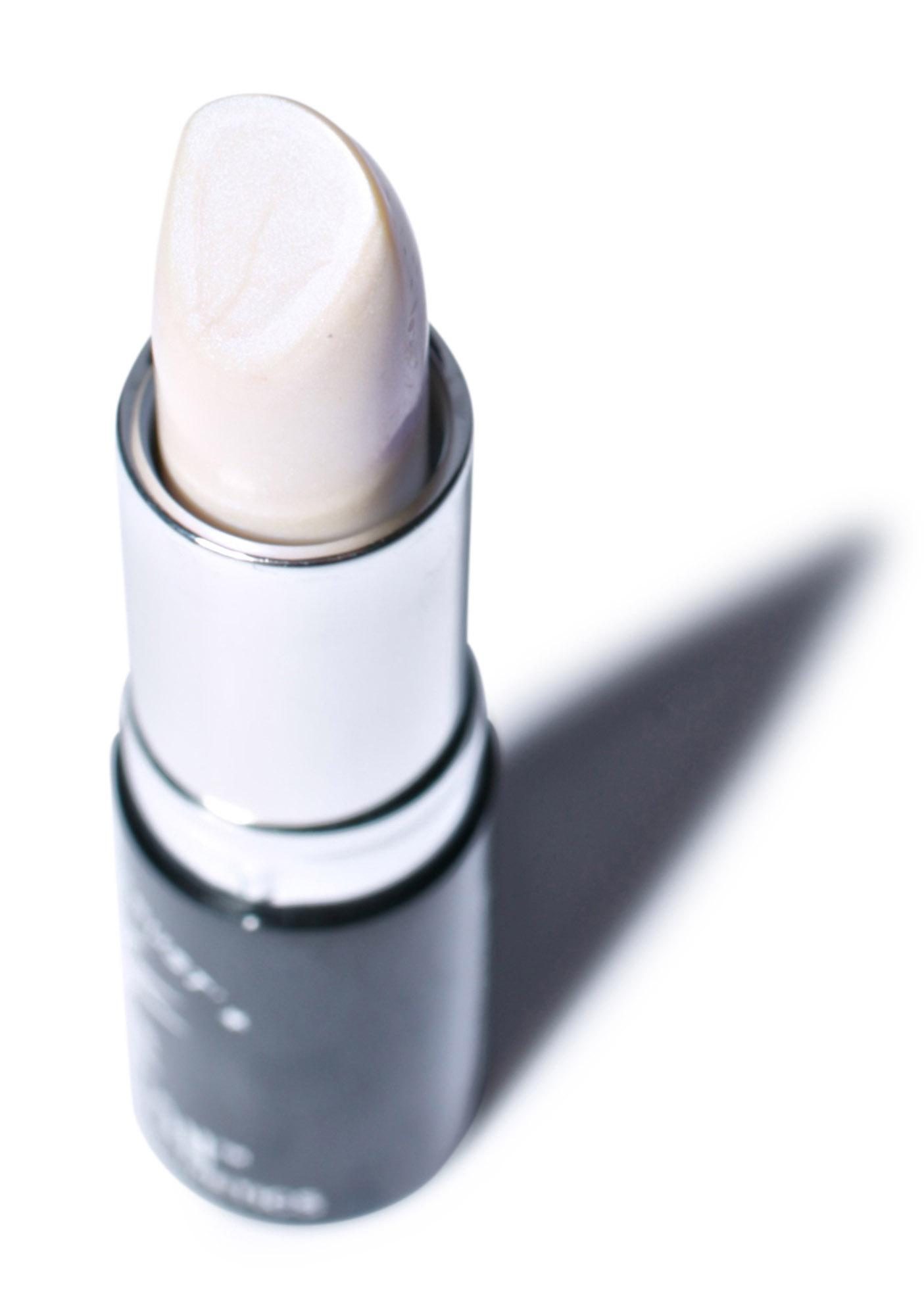 Manic Panic Cobweb Sharkskin Lipstick