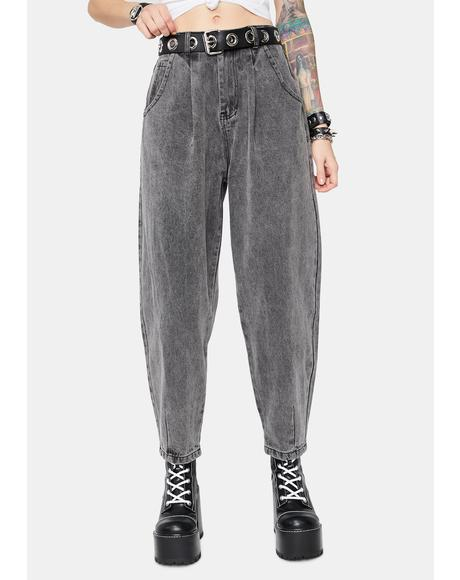 Need A Rush Denim Jeans