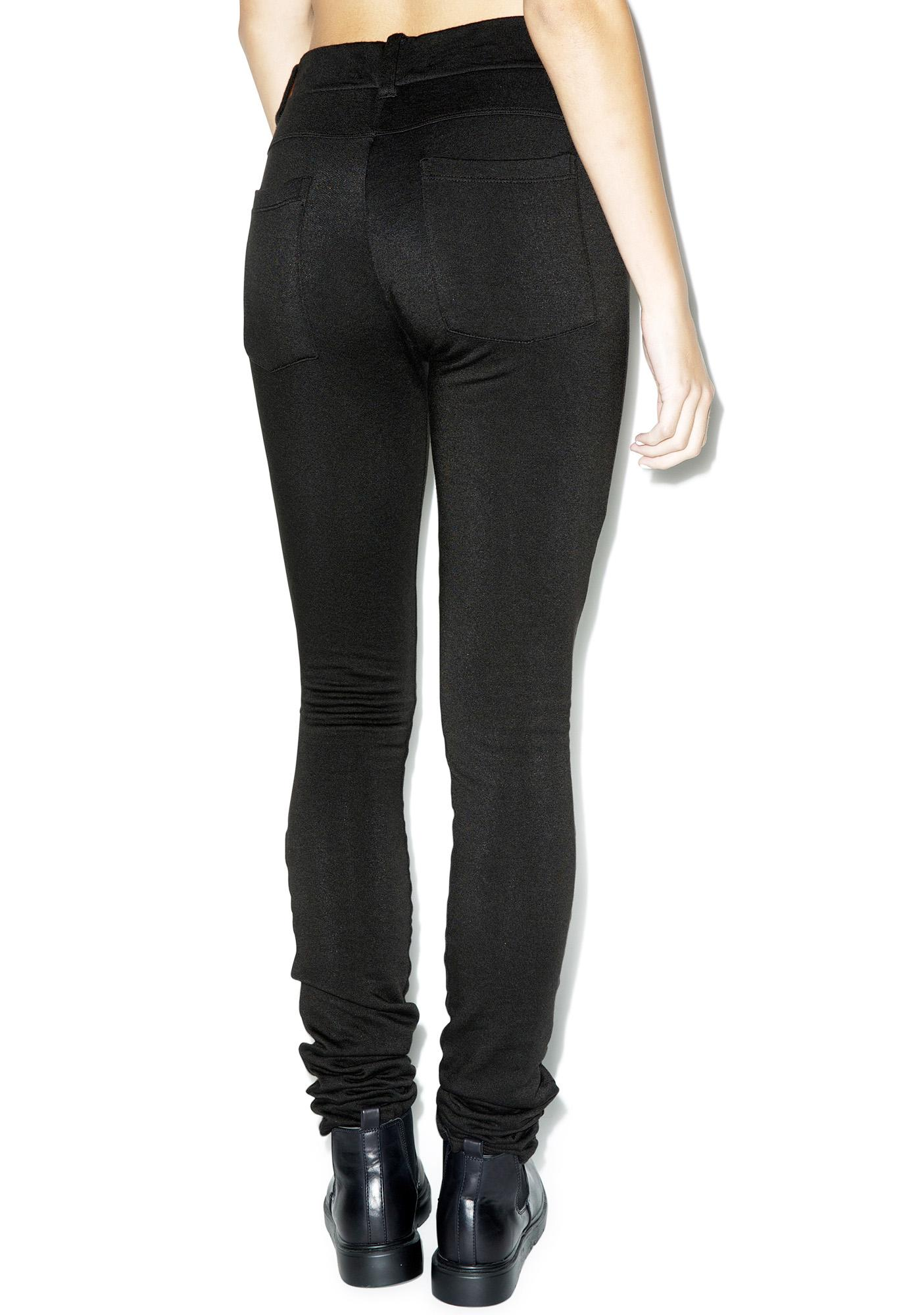 Groceries Apparel Kendall Skinny Pants
